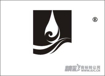 32-0363 滴水川江