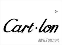 cart·lon