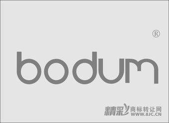 34-0113 bodum