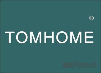 35-1228 TOMHOME