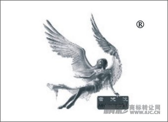 24-0518 雪天使