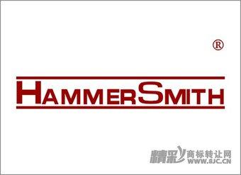 25-11566 HAMMERSMITH