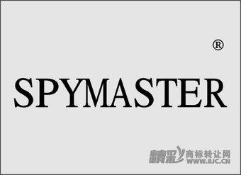 25-12719 SPYMASTER