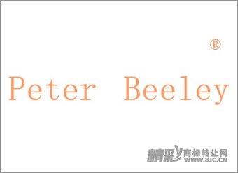 25-12724 PETER BEELEY