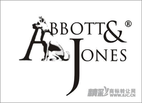 ABBOTT&JONES