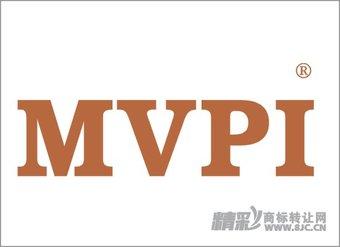 25-15166 MVPI