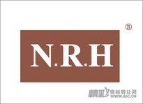 成功案例:NRH
