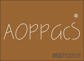 25-15901 AOPPGCS