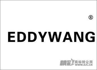 25-15988 EDDYWANG