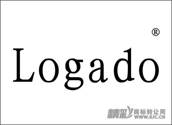 logo logo 标志 设计 图标 550_400