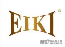 09-1026 EIKI