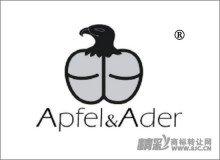 09-1043 APFEL&ADER