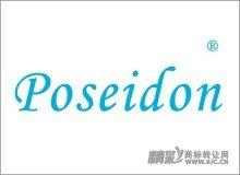 15-0045 POSEIDON