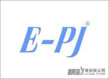 EPJ商标转让