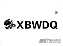 11-2432 XBWDQ