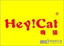 25-Y481 嗨猫