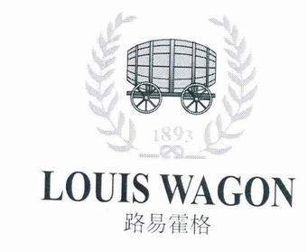 33-113681 路易霍格 LOUIS WAGON