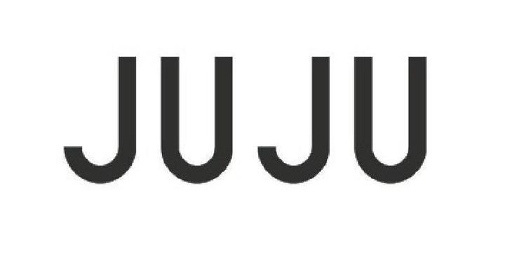 JUJU商标转让