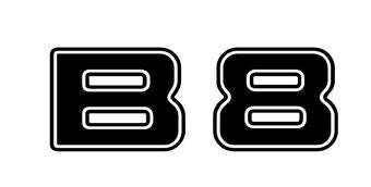 26-A003 B8