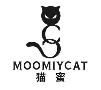 28-129981 猫蜜 MOOMIYCAT