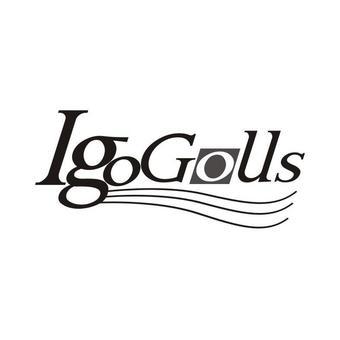 3-117117 IGOGOUS