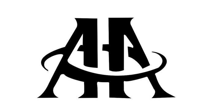 AA商标转让