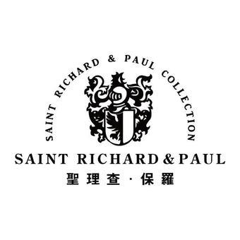 18-113602 圣理查保罗 SAINT RICHARD & PAUL SAINT RICHARD & PAUL  C
