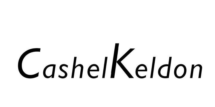 CASHELKELDON商标转让