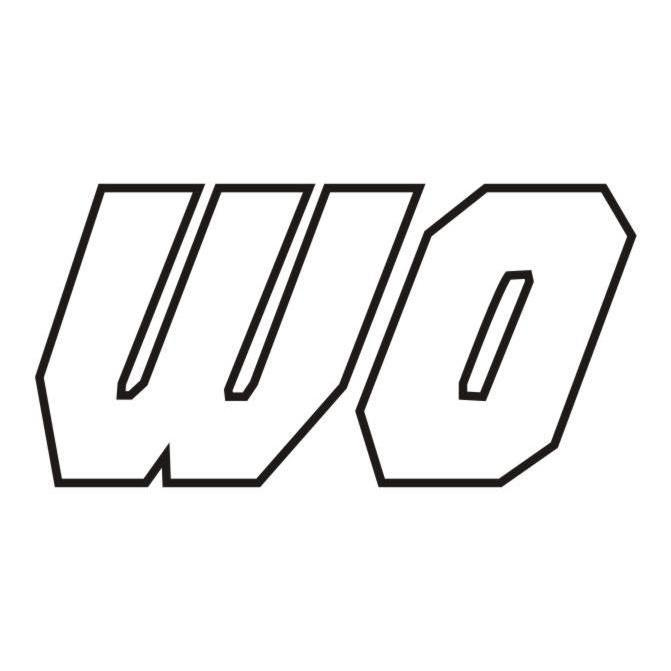 WO商标转让