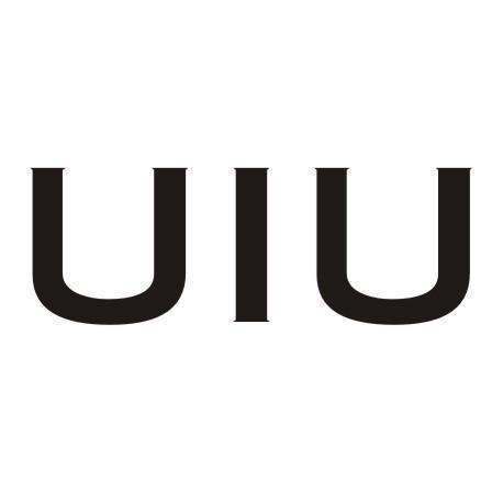 UIU商标转让