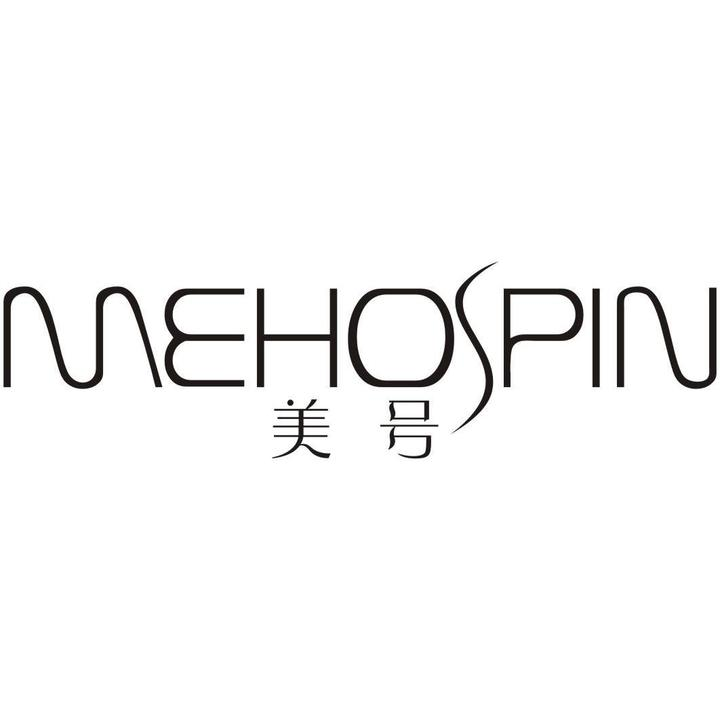 美号 MEHOSPIN商标转让