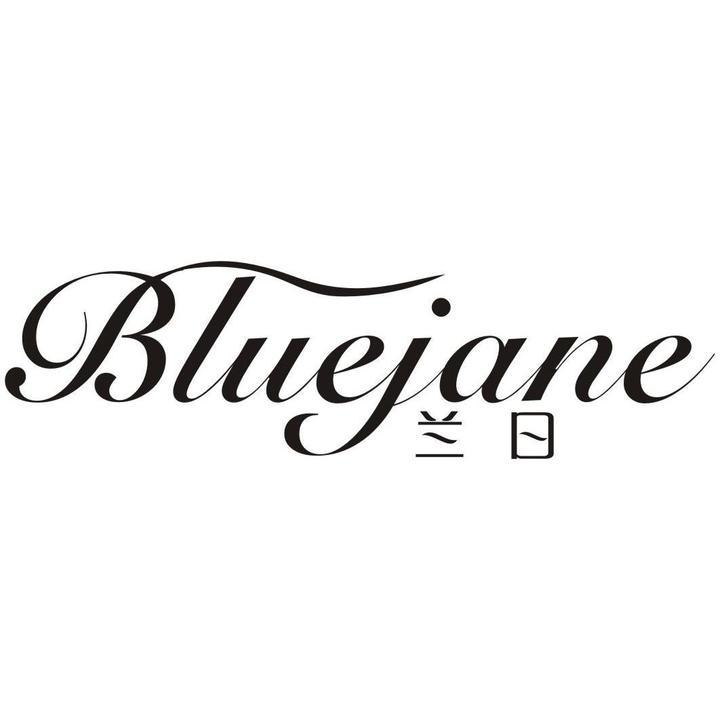 兰日 BLUEJANE商标转让