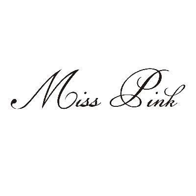 MISS PINK商标转让