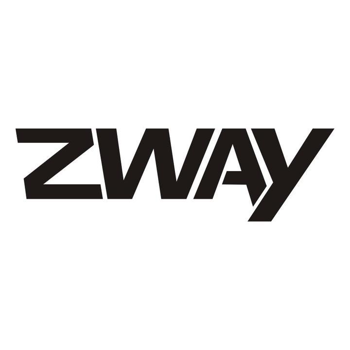 ZWAY商标转让