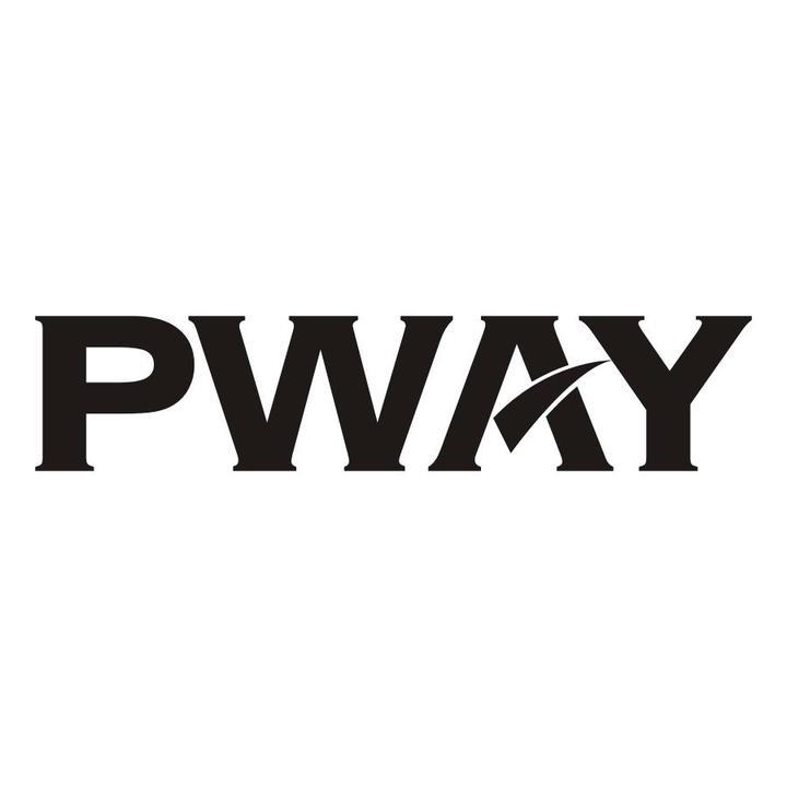 PWAY商标转让