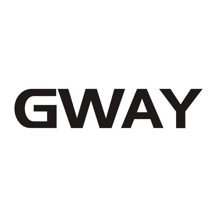 GWAY商标转让