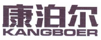 19-96243 康泊尔