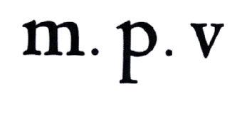 20-107727 M.P.V