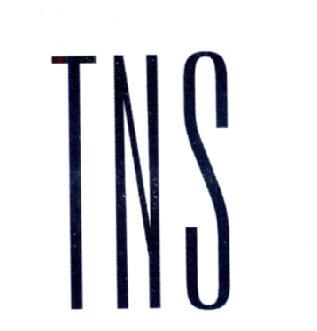 27-131138 TNS