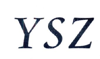 22-98933 YSZ