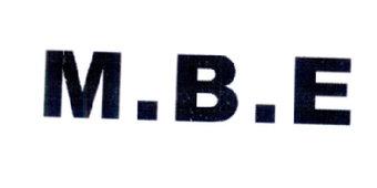 27-131134 M.B.E