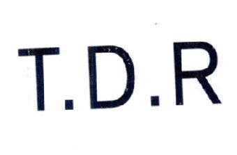 22-98930 T.D.R