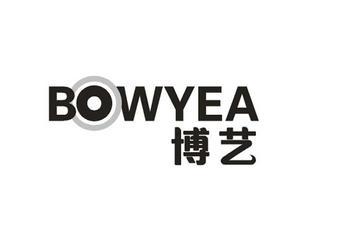 17-142065 BOWYEA 博艺