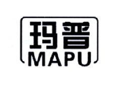 玛普商标转让