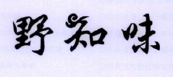 29-101670 野知味