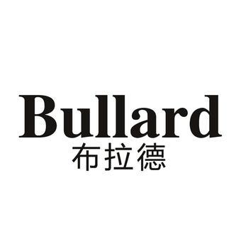 14-114525 布拉德 BULLARD