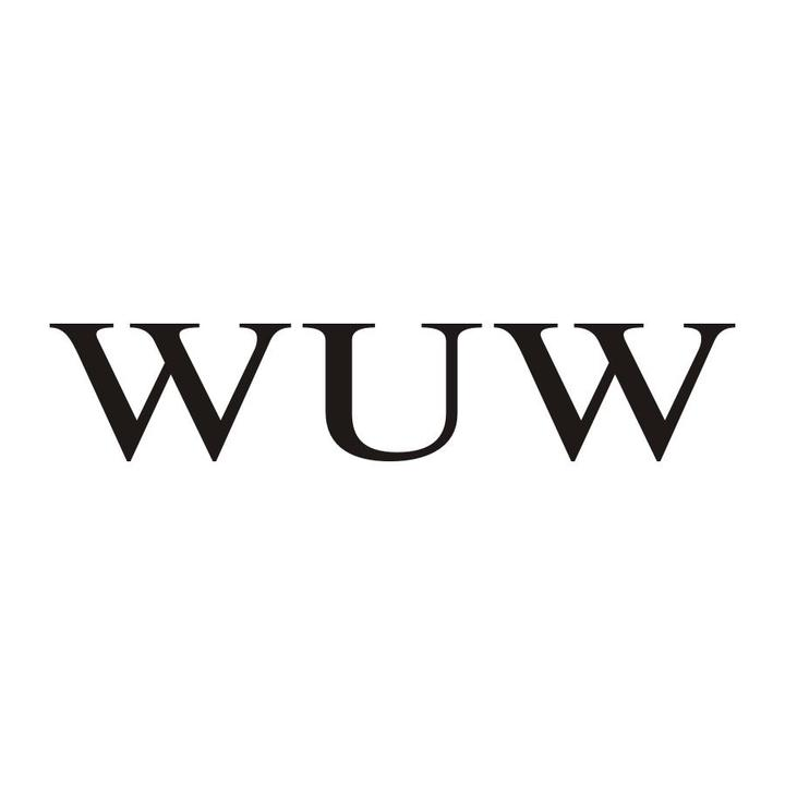 WUW商标转让