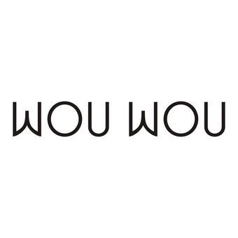 9-117045 WOU WOU