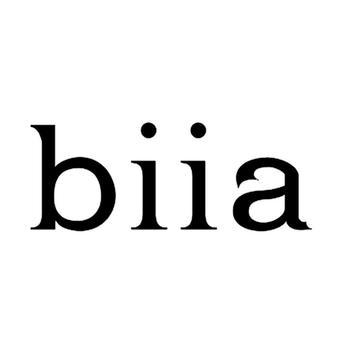 9-117077 BIIA