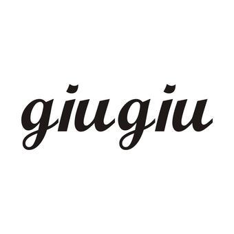 9-117048 GIUGIU